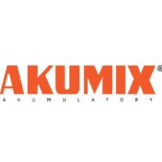 AKUMIX-AKUMULATORY.jpg