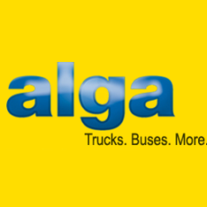 alga-logo.png