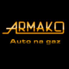 armako-auto-gaz-instalacje-gazowe-krosno.png