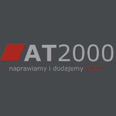 at2000-podnoszenie-mocy-chip-tuning.jpg