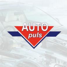 auto-puls-rzeszow-warszat-mechanik.png