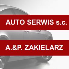 autoserwis-zakielarz-czolgistow-warsztat-samochody-francuskie.png