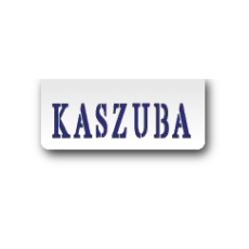 kaszuba-stacja-kontroli-pojazdow-warsztat-samochodowy-rzeszow.png