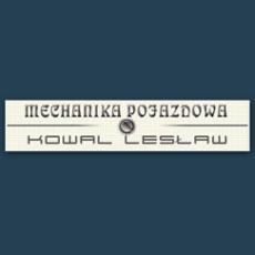 mechanika-pojazdowa-leslaw-kowal.png