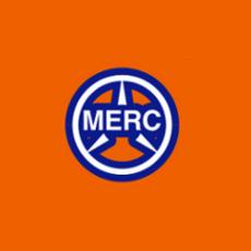 merc-pomoc-drogowa-sklep-motoryzacyjny.png
