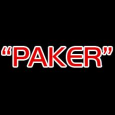 paker-warsztat-samochodowy.png