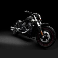 rejmax_motocykle.png