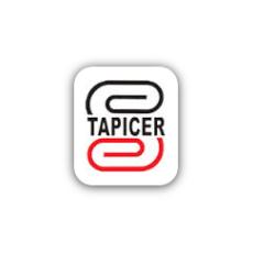 tapicer-samochodowy-rzeszow.png